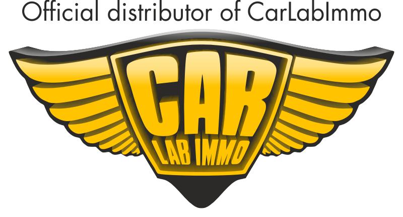 CarlaBimmo