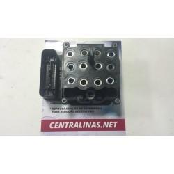 Modulo Abs Renault 100961-14123 100619-30901 000405-104E0