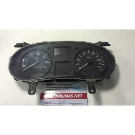 Quadrante Renault Kangoo P8200336241 E 216778515