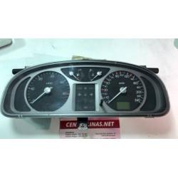 Quadrante Dash Renault Laguna II 8200024236