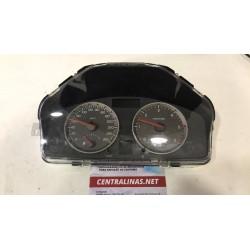 Quadrante Dash Volvo 30786344 69594-880T