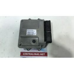 Centralina Ecu Fiat Linea 1.3 CDTi 51829543 MJD 6F3.Z1