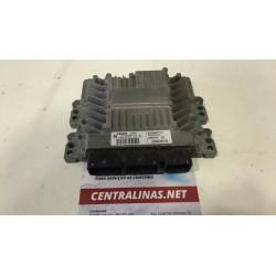 Centralina Ecu 1.5 DCi S122326114 A SID301