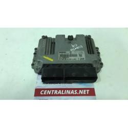 Centralina Ecu Fiat Ducato 2.3 JTD EDC16C39 0281014209 51799349