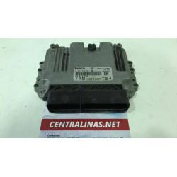 Centralina Ecu Fiat Bravo 0281016201 51871190 EDC16C39