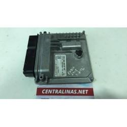 Centralina Ecu Skoda Fabia 04B907445 DCM6.2V 28459901
