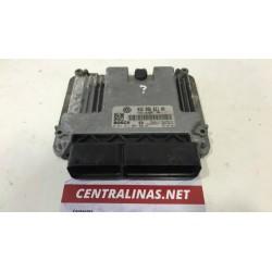 Centralina Ecu 0281012085 03G906021 AN EDC16U34