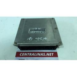 Centralina Ecu 0281010804 A 0001534379 CR2.11 2.2L