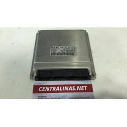Centralina Ecu Mercedes Class A 170 CDi 0281001990 A 0275455232 CR1.2