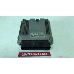 Centralina Ecu 0281015029 03L907309 EDC17CP14