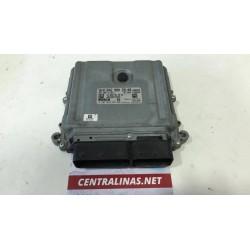 Centralina Ecu Mercedes E350 W212 0281016383 A 6429002900 CR6P.15