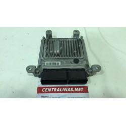 Centralina Ecu Mercedes W204 A 6519007500 A 0064461540 CRD3.10
