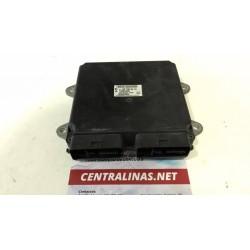 Centralina Ecu A 1341500879 1860A300