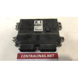 Centralina Ecu Suzuki Swift 1.3 1.5 33920-62J1 MB112300-0392