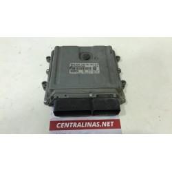 Centralina Ecu 0281011841 A 6391500679 PMN902289
