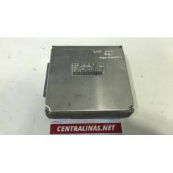 Centralina Ecu Mercedes SLK 200 0261204915 A 0235458332