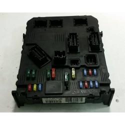 BSI S118085200 L 9653667380