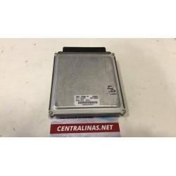 Centralina Ecu Ford Focus 1.8 TDCi 2M5A-12A650-PF DWZH R0411C004G