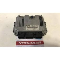 Centralina Ecu Renault Laguna 1.9 DCi 0281012770 8200527713