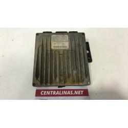 Centralina Ecu Renault Clio 1.5 DCi 8200180595-B HOM 8200129063 DDCR
