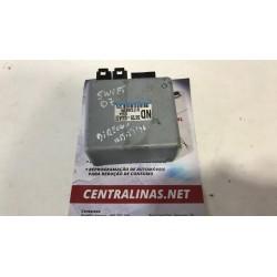 Centralina Ecu Direcção Assistida Suzuki Swift 38720-63JA Q1T23883M
