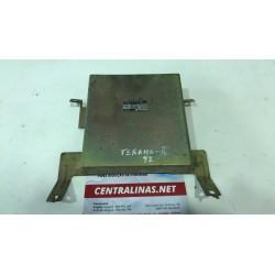 Centralina Nissan Terrano 2 407901-3573 23710 0F003