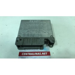 Centralina Ecu Modulo Abs Land Rover Discovery 446 044 043 0 4460440430 AMR 5557 055653