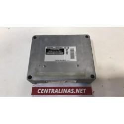 Centralina Ecu Toyota 89661-1A760 211000-5200 4E-FE