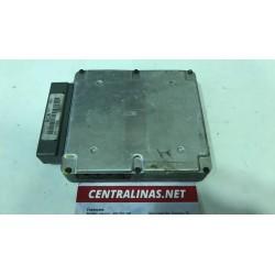 Centralina Ford Ka 1.3 97KB-12A650-BC NOUN EEC-V