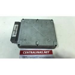 Centralina Ecu Ford Mondeo MK3 2.0 TDCi PCM 2S7A-12A650-BLC 7ZDB
