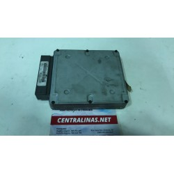 Centralina Ford Focus 1.8 TDDi PCM 2S41-12A650-DA 6TVA
