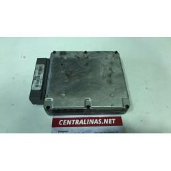 Centralina Ecu Ford Fiesta 1.25 16V 96FB-12A650-AAA KING EEC-V
