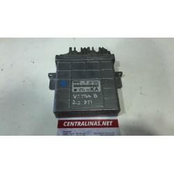 Centralina Ecu Opel Vectra B 2.2 DTi 0281001335 90464735 KA MSA15.6