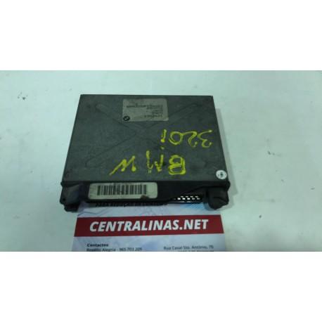 Centralina Ecu Bmw 320 i 520 i 1738775.9 5WK9 002 MS40.1