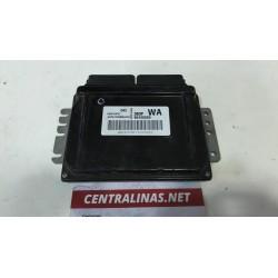 Centralina Ecu Chevrolet Kalos 1200  96435559 5WY1E07G