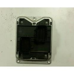 Centralina Fiat Bravo 1.2 16V 0261206276 00465488660