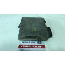 Centralina Ecu Rover 414 MNE10063