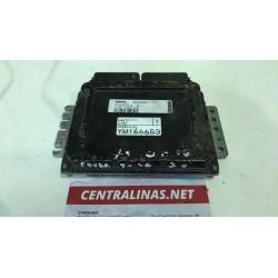 Centralina Ecu Rover 75 S108847002 B NNN100655