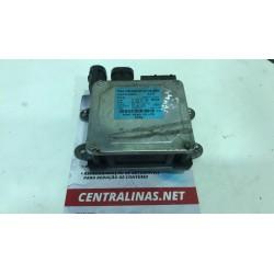 Centralina Ecu Psa Direcção Citroen 9655757780 6900000711 G025631A