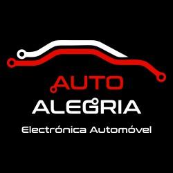 Reparamos Direcções Assistidas Renault Clio3 Modus