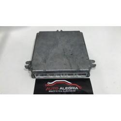 Centralina Ecu Honda Jazz 1.4 37820-PWB-G41 2155-303366 FHK