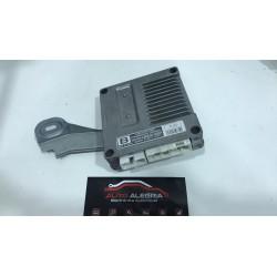 Centralina Ecu Transmissão Toyota 89530-12221 324811-1C771