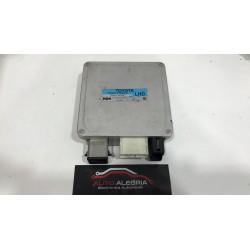Centralina Ecu Toyota Rav 4 Modulo Direcção 89650-42040 EEATCEC-078