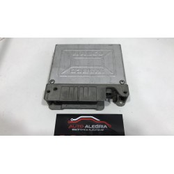 Centralina Ecu Abs Land Rover Discovery 4460440400 446 044 040 0
