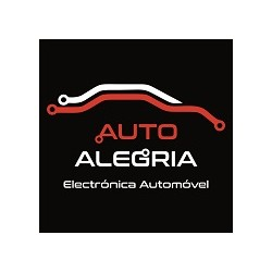 File original Alfa Romeu 1.9 JTD 150CV HW 0281013138 SW 1037389889 EDC16C39 Ktag