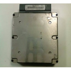 Centralina EEC-V 97FB-12A650-ARA RACY