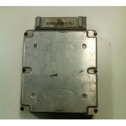 Centralinas EEC-IV 92AB-12A650-EB 2AEB