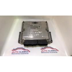 Centralina Ecu Chrysler Cruiser 2.2 CRD 0281011410 P05034035AB EDC15C5