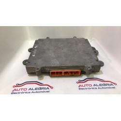 Centralina Ecu Abs Honda Civic 39790-SR3-A02 39790 SR3 A02