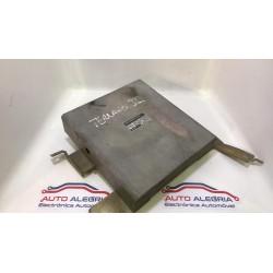 Centralina Ecu Nissan Terrano 2 407901-3573 23710 0F003